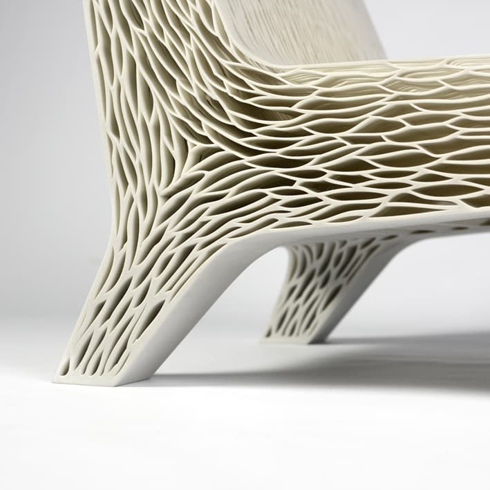 Biomimicry-3d-printed-soft-seat
