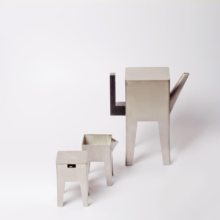 Coffee-set4