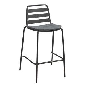 Garden-furniture-barchair