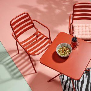 Garden-furniture-bistro-chair