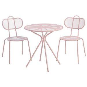 Garden-furniture-bistro-set2