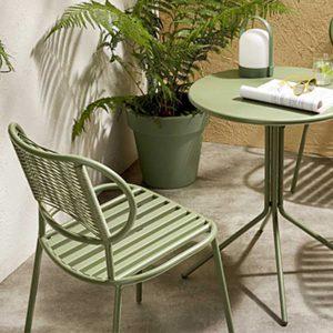 Garden-furniture-bistro-set3