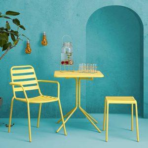 Kwantum-garden-furniture2
