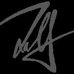 Ralf de Bruin Logo