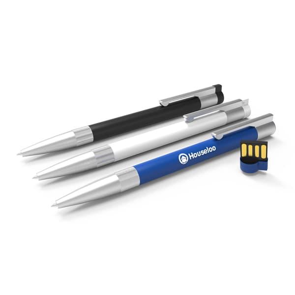 Usb-pen