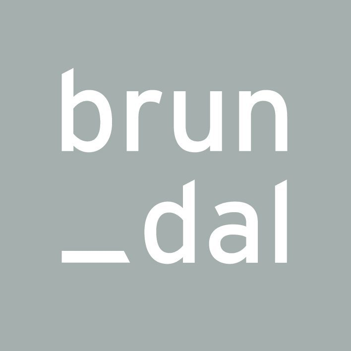 brundal_logo