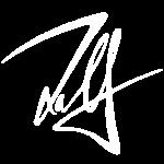 Ralf-logo2